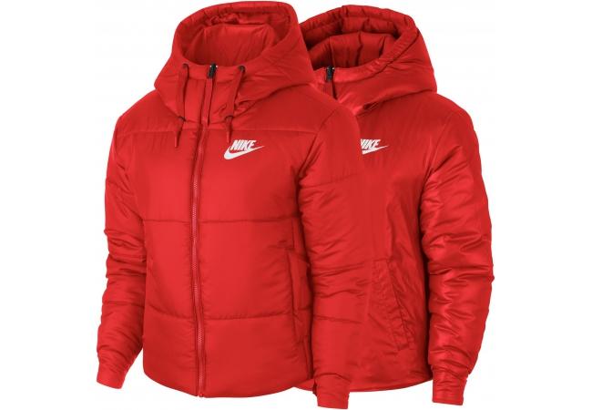 Сочетание качественной одежды и доступной цене. Куртка — незаменимый элемент гардероба