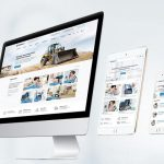 Интернет-маркетинг. Разработка сайтов под ключ