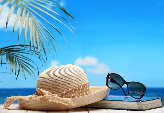 Солнцезащитные очки для мужчин и женщин