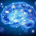 Курс по машинному обучению. Обучение Machine Learning с менторской поддержкой