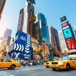 Work and Travel USA 2020: что нужно знать и как подготовиться