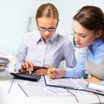 Бухгалтерские услуги от профессионалов! Услуги бухгалтера для ФОП и ООО в г. Киев