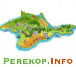 Forum na Perekop.info
