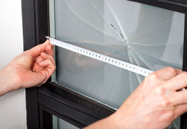 Окна, которые рекомендуют профессионалы