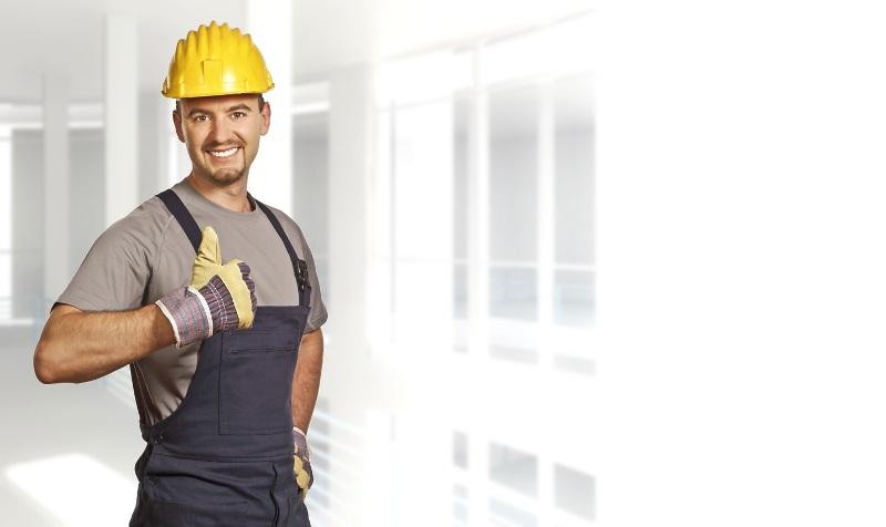 Подбор специалистов по ремонту, строительству и прочим работам в Севастополе