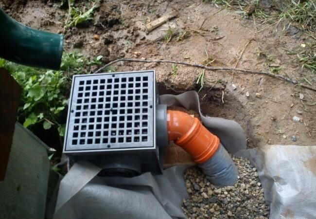 Ливневка — сложная инженерная система. Но есть возможность сэкономить!