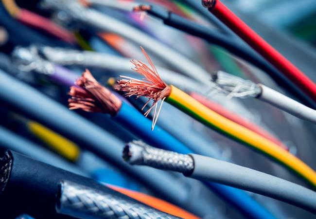 Как выбрать и купить кабель в интернет-магазине?