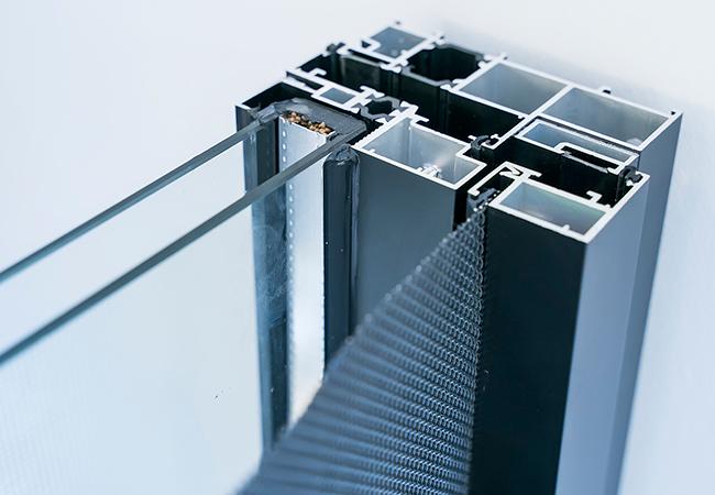 Особенности круглого алюминиевого профиля для светодиодной ленты