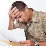 Як оформити кредит в «Швидко гроші»