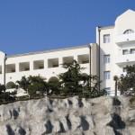 Курортный отель Сосновая Роща 4*
