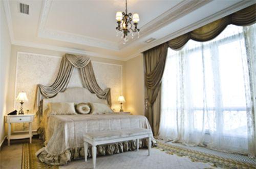 Palmira Palace 4 Krym-8