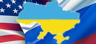 Реакция нефтерынка на итоги референдума на Крымском полуострове
