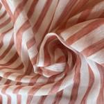 Современные виды тканей для тюля