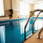 Баня, сауна и отель в Севастополе — Люкс отдых