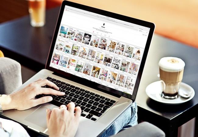 Разработка интернет-магазина на Битрикс. Продвижение и техническая поддержка