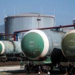 Аксенов заявил об устранении проблем с доставкой топлива в Крым