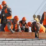 В Крыму построят крупнейший в мире детский реабилитационный центр