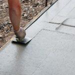 Пластифицирующие добавки для бетона. Что собой представляют и для чего применяются?