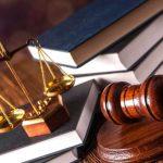 Юридические услуги в Хабаровске физическим лицам