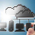 Аренда ИТ-решений для бизнеса: Программы, Сервисы, Инфраструктура