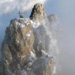 Крым – колыбель древнейших цивилизаций
