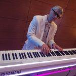 Заказать выступление пианиста в Киеве на корпоратив, праздник, мероприятие