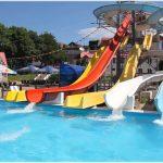 Отдыхайте в авапарке Черномор в Лермонтово — 3 зоны для гостей