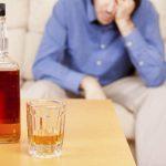 Анонімне лікування алкоголізму в Україні