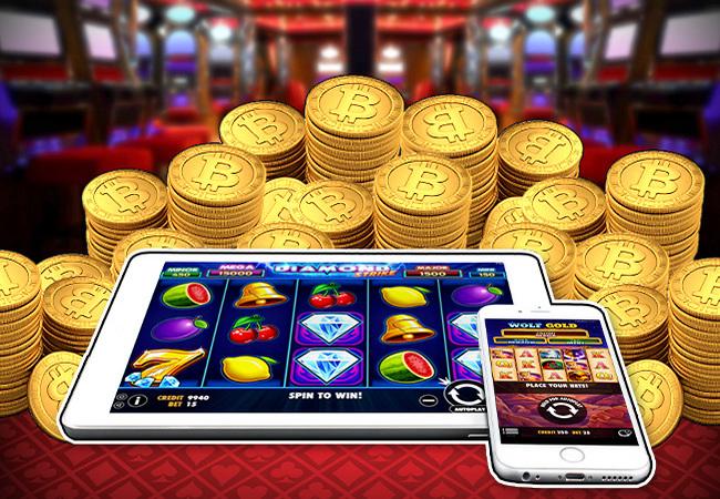 Современные онлайн-игры с выводом денег