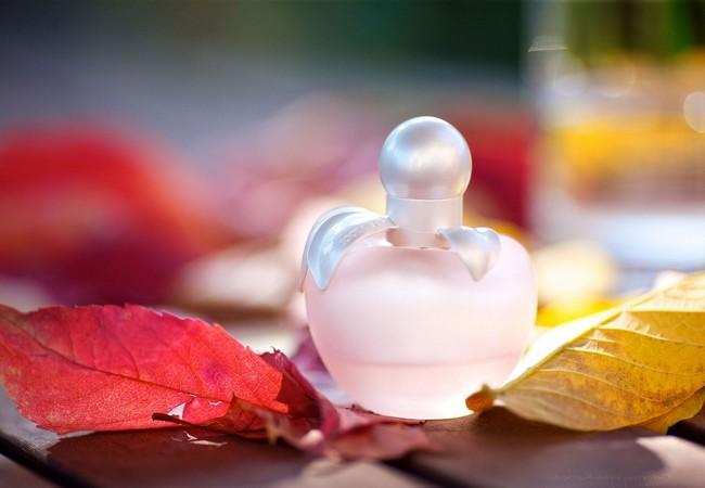 Что такое арабский парфюм и как его носить