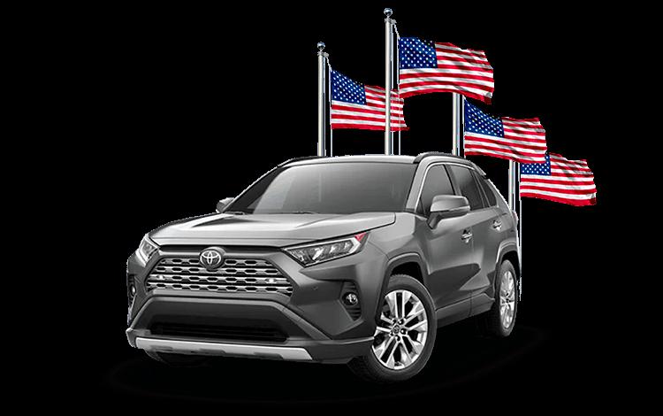 Как автомобили из США пригнать, растаможить, получить сертификат, отремонтировать
