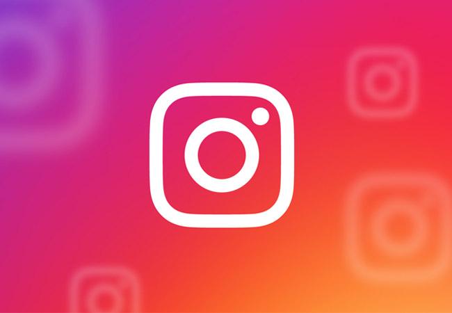 Накрутка Инстаграм подписчиков, лайков, просмотров