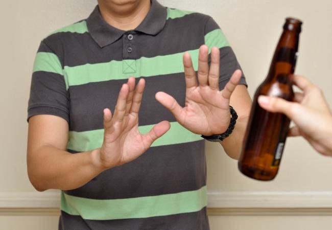 Наркологическая помощь на дому. Вывод из запоя и лечение алкоголизма в Москве