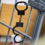 В Крыму арестовали подозреваемого в краже 40 млн рублей