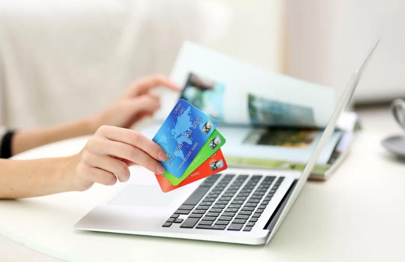 Плюсы и особенности получения выгодного займа онлайн в Казахстане