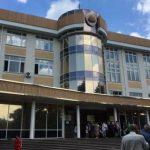 КФУ впервые вошёл в международный рейтинг «Три миссии университета»