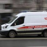 В результате ДТП в Крыму погибла 16-летняя девушка