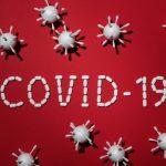 Шесть новых случаев заболевания коронавирусом выявлено в Севастополе
