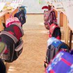 Аксенов: в Крыму школьные каникулы начнутся 28 декабря