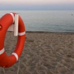 У берегов Крыма утонул 14-летний мальчик