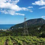 Есть альтернатива! Резервные электростанции могут пригодиться Крыму