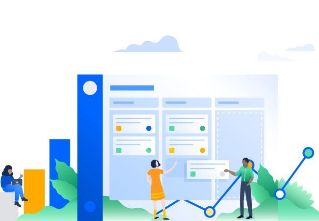 Разработка и оптимизация веб приложений. ТОП ASO инструментов 2021