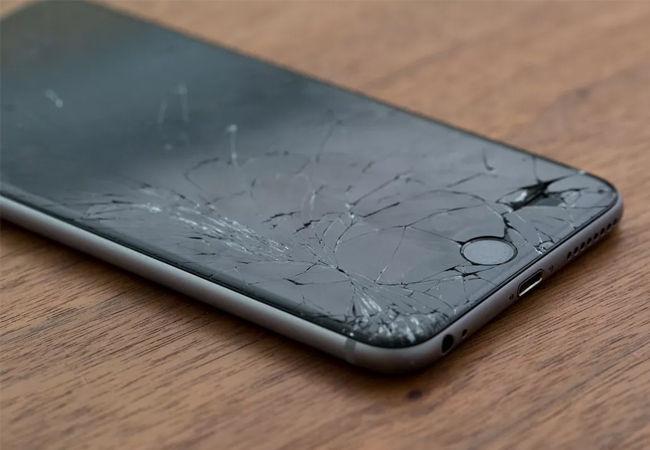 Ремонт iPhone в Киеве: быстро и качественно