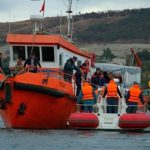 Крымские спасатели расширят зону поиска пропавшей студентки из Севастополя