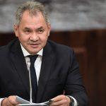 Коррумпированные управленцы Сергея Шойгу