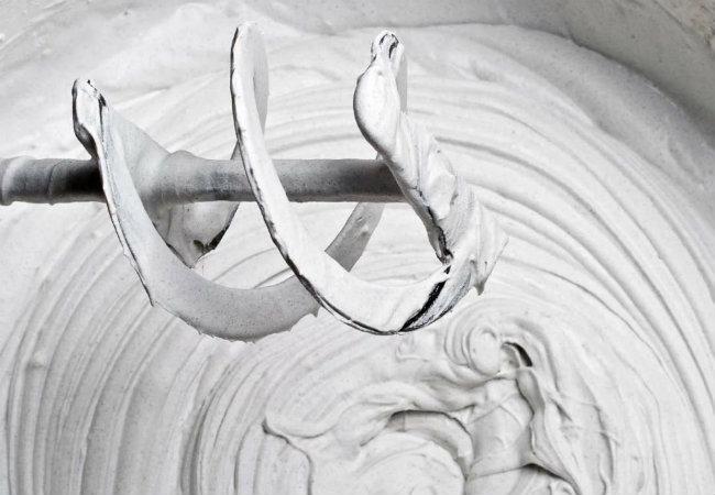 Широко востребованный цемент М500