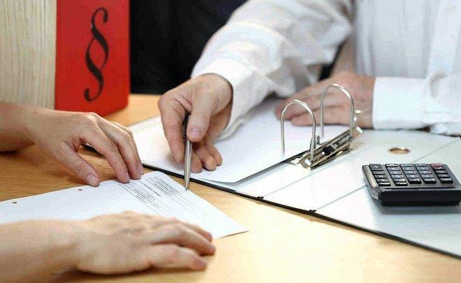 9 полезных нюансов для заемщиков из редакции закона о потребительском кредитовании