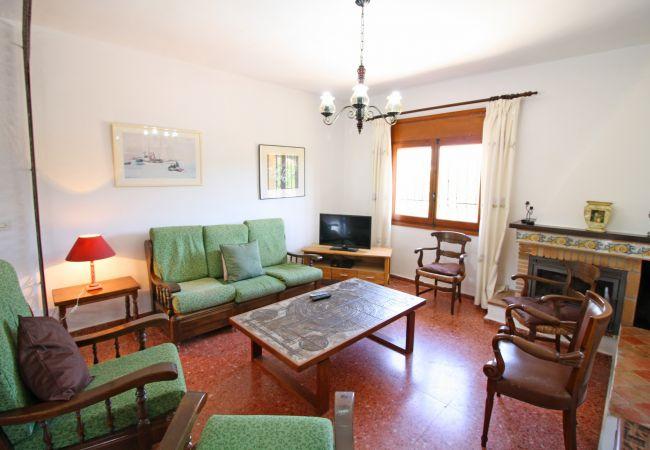 Роскошные апартаменты класса «люкс» расположены в самом центре Мюнхена