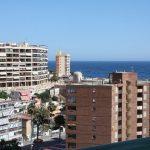 Недвижимость в Одессе: как выбрать лучшую