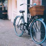 Доступный по цене велосипед в Симферополе — реально ли?